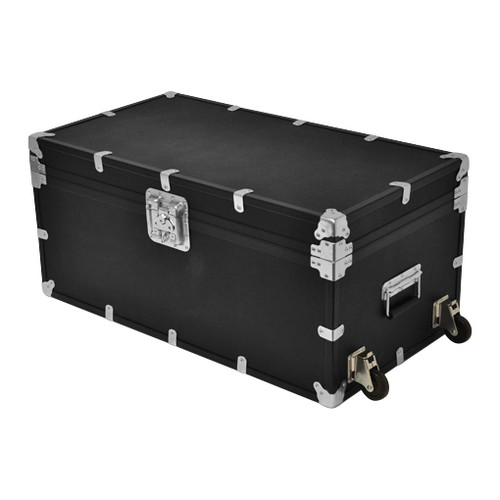 "Rhino XL Indestructo Travel Trunk - 35"" x 19"" x 16"""