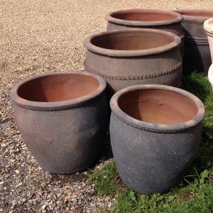 claystone-pots.jpg