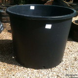 350 ltr Giant Plastic Pot