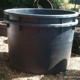 500 ltr Giant Plastic Pot
