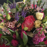 Florists Choice Bouquet £25