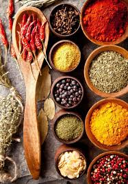 spices-cat-image-2.jpg