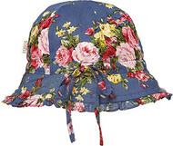 Bell Hat Pretty Priscilla