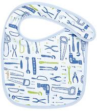 Baby Bib Tools