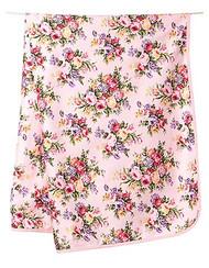 Wrap Knit Chloe