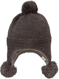 Earmuff Banff Charcoal