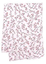 Wrap Knit Blossom