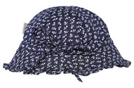 Bell Hat Lucy Provence