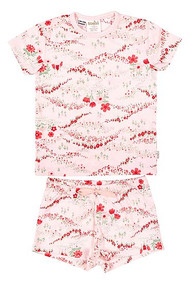 Pyjamas Short Sleeve Penelope