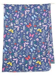 Wrap Knit Priscilla