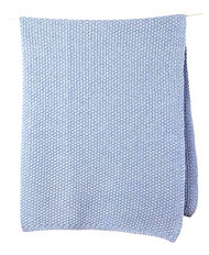 Blanket Lulu Dusk