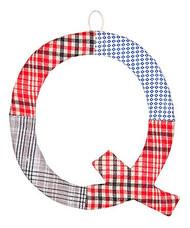 Q Letter Amigo