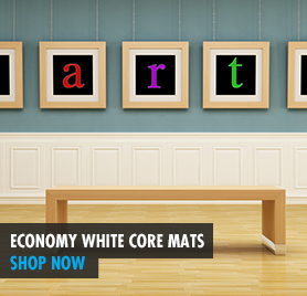 picture frame mats photo frames mat boards pre cut mat boards mat board center