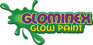 GLOMINEX