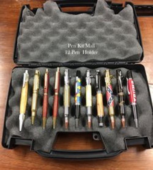 Protector 11 Pen Holder