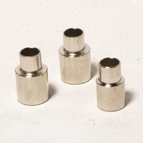 PKSRBU Ripper Bushings - 3pc set