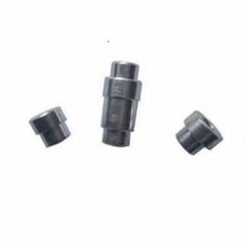 CIGAR PEN 3 PC BUSHINGS