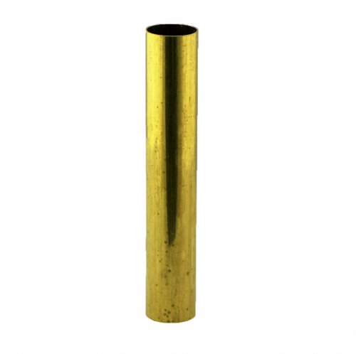 BRASS TUBE for Lever Action Ballpoint 5 PK