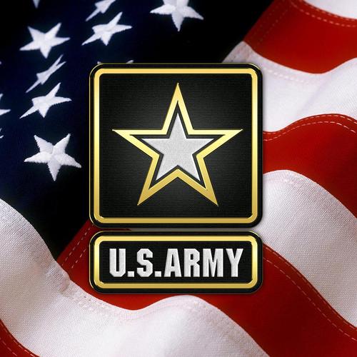 PKM Army Star