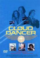 Cloud Dancer (1980) DVD