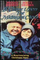 It Came Upon the Midnight Clear (1984) DVD Mickey Rooney