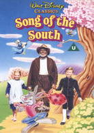 Song of the South (2000) DVD