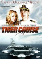 Tiger Cruise (TV 2004) DVD