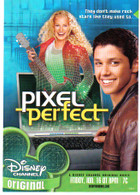 Pixel Perfect (TV 2004)