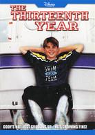 The Thirteenth Year (TV 1999) DVD