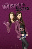 Invisible Sister (2005) DVD