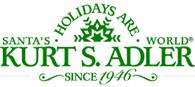 KSA Kurt S Alder Brand