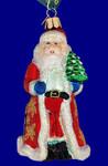 glistening-golden-santa-ornament