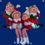 elf-doll-ornaments-shelf-sitters