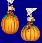 mini-pumpkin-glass-ornaments-28047