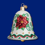 poinsettia-bell-glass-ornament-by-old-world-christmas