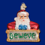 believe-santa-glass-ornament-by-old-world-christmas