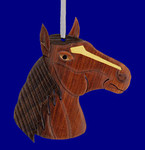 wooden-horse-ornament