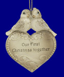 birds-our-first-christmas-together-ornament