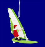 wind-surfing-ornament