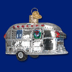 vintage-camper-trailer-glass-ornament-by-old-world-christmas