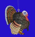 turkey-ornament