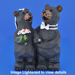 black-bear-bride-and-groom-gift-figurine-