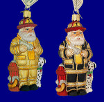 fireman-glass-ornament-old-world-christmas