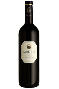 2003 Villiera MONRO Stellenbosch South Africa 750 mL