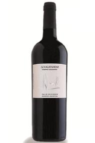 2015 Gouguenheim Cabernet Sauvignon Tupungato Mendoza Argentina 750 mL
