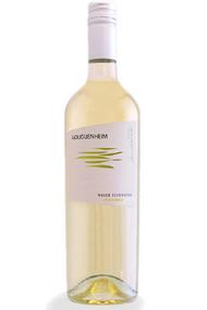 2015 Gouguenheim Chardonnay Tupungato Medoza Argentina 750 mL