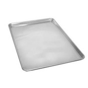"18"" X 26"" FULL SIZE ALUMINUM SHEET PAN"