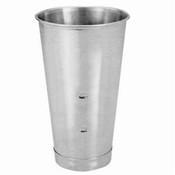 30 OZ MALT CUP