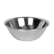 20 QT STAINLESS MIXING BOWL