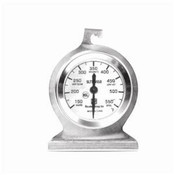 DIAL OVEN THERMOMETER 150 TO 550 F